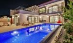 Pool terrace 1b