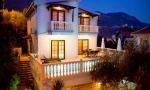 Villa Gul 14-WEB