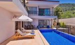 pool terrace 3