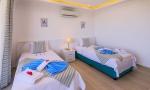 twin bedroom (2)